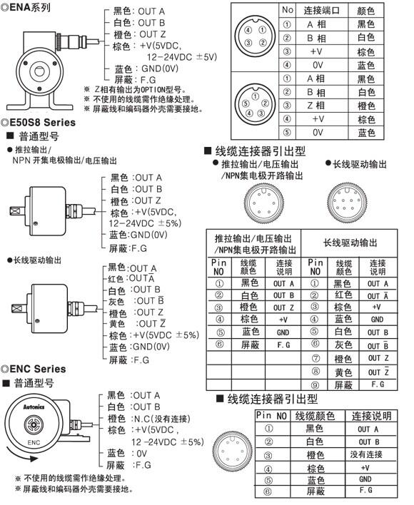 电路 电路图 电子 原理图 580_708